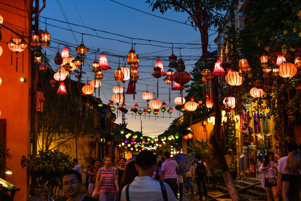vietnam-Asien-bereisen-reiseidee-berater-individuell