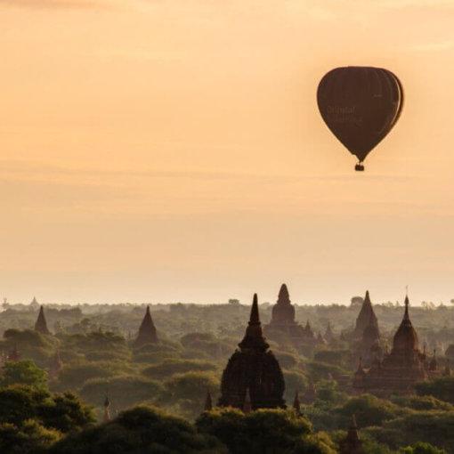 reise-bagan-myanmar-rundreise-individuell-asien-bereisen-kulturreise-luxusreise-buchen-reiseveranstalter-fuer-asien