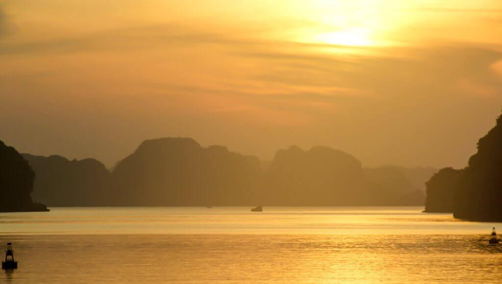 vietnam-Cham-Island-schöner-urlaub-reisetipp-reiseidee-reisebüro-reiseorganisator-reiseberatung-asien