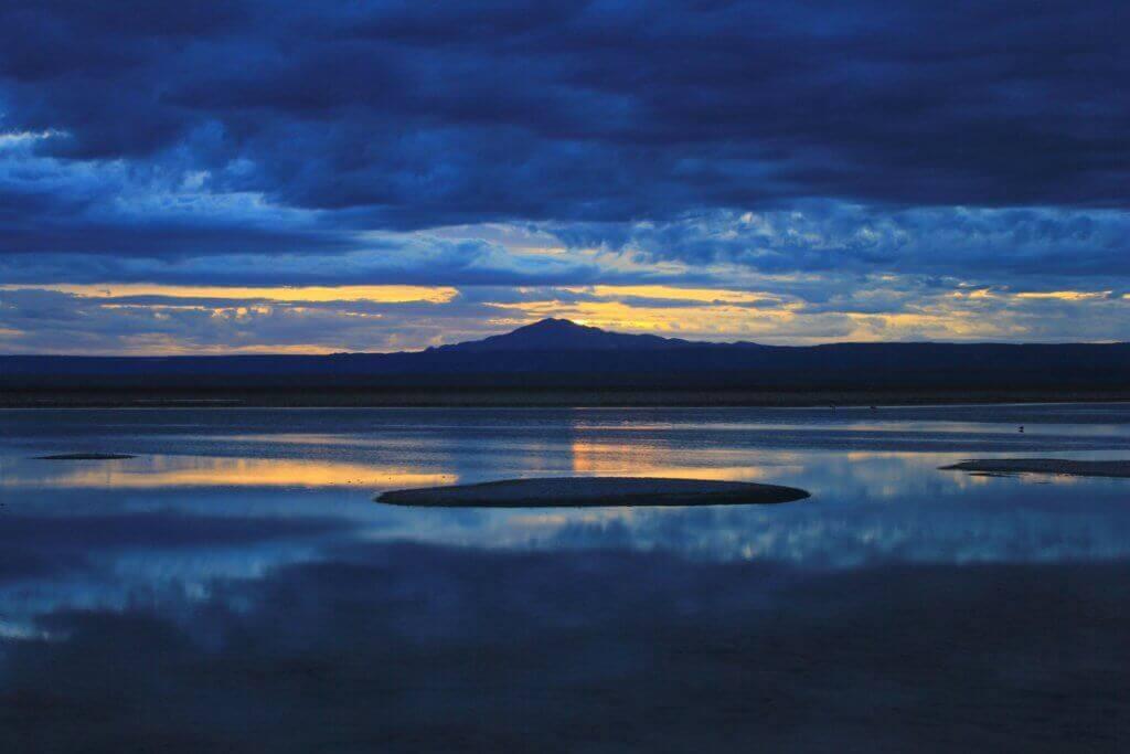nordchile-Chile-reise-suedamerika-organisierte-rundreise-chile-fotoreise-salar-de-atacama-reisespezialist-suedamerika