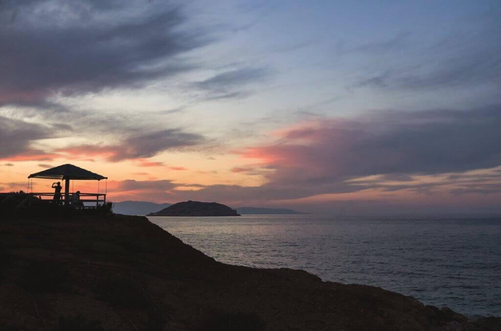 griechenland-Cluburlaub-aldiana-familienurlaub-reise-buchen