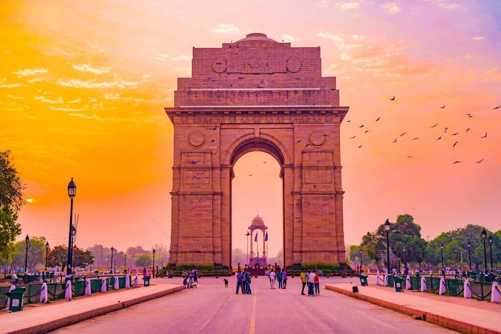 individuelle-rundreise-indien-Delhi-buchen-individuell-reiseplaner