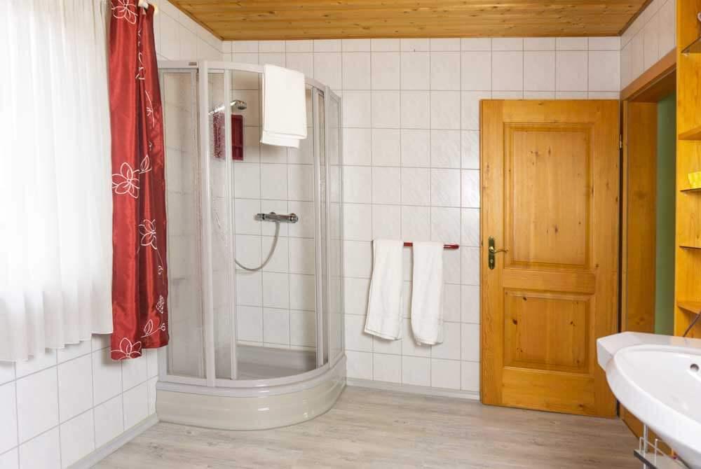 urlaub-mit-der-familie-Deutschland-ferienhaus-niederbayern