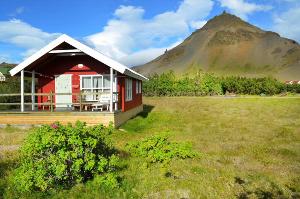 familienurlaub-island-ferienhaus-urlaub-insel-buchen-westisland