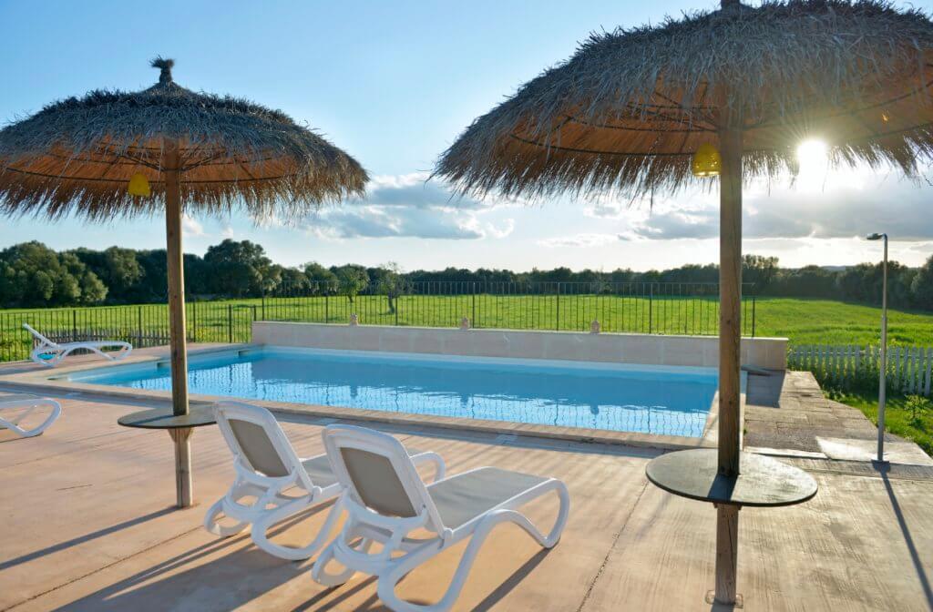 triathlon-reise-Finca-hotel-son-pou-mallorca-unterkunft-pool