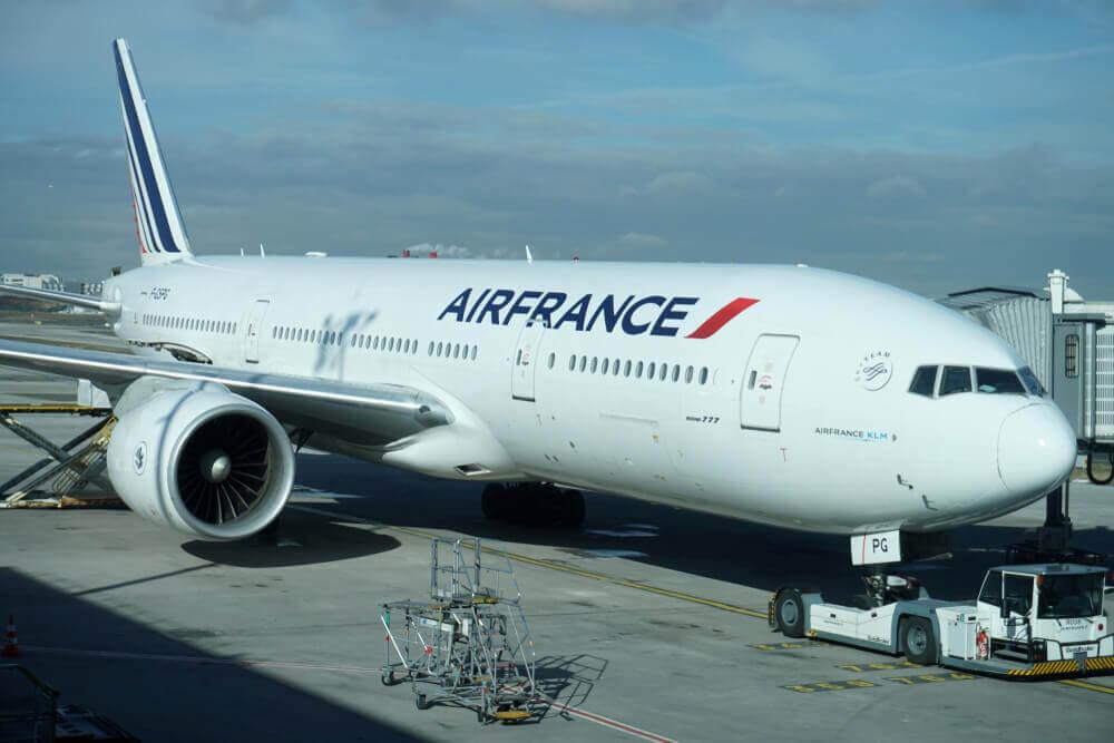 air-france-Flug-la-reunion-flugzeug-anreise-indischer-ozean