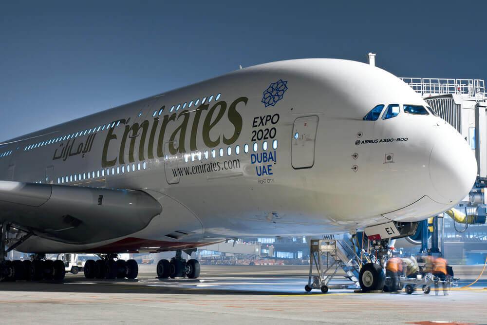 vietnam-asien-Flug-emirates-flugzeug-urlaub-planen