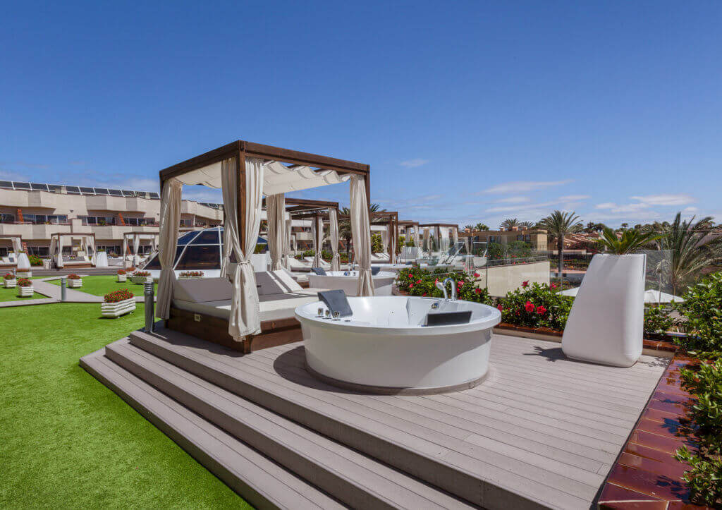 adult-only-hotel-Fuerteventura-spanien-reise-planen-luxushotel-kanarische-inseln