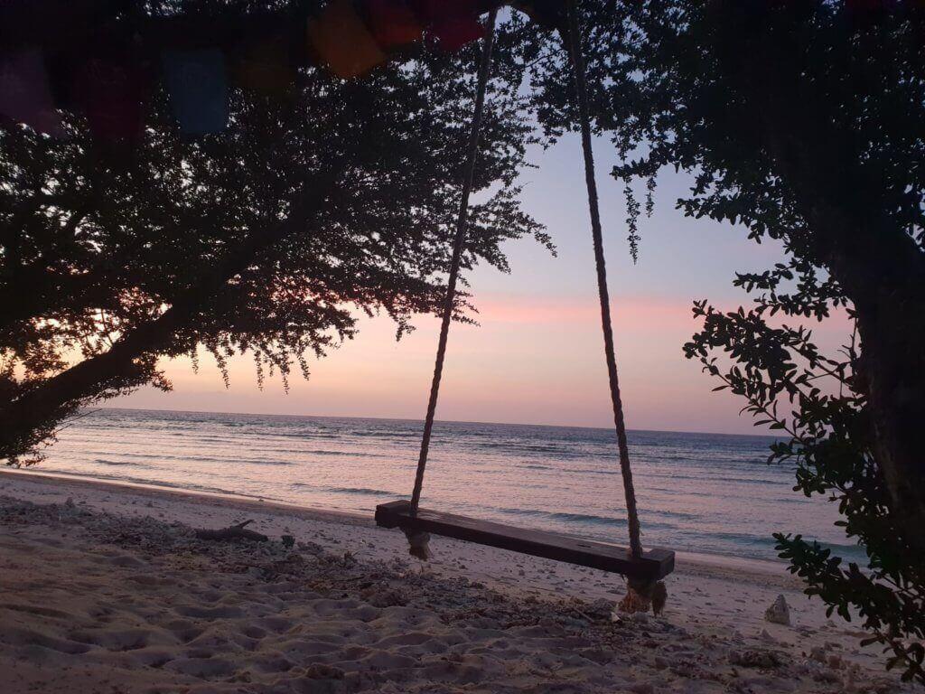 urlaub-Gilli-island-planen-reiseplaner-experte-fuer-indonesien