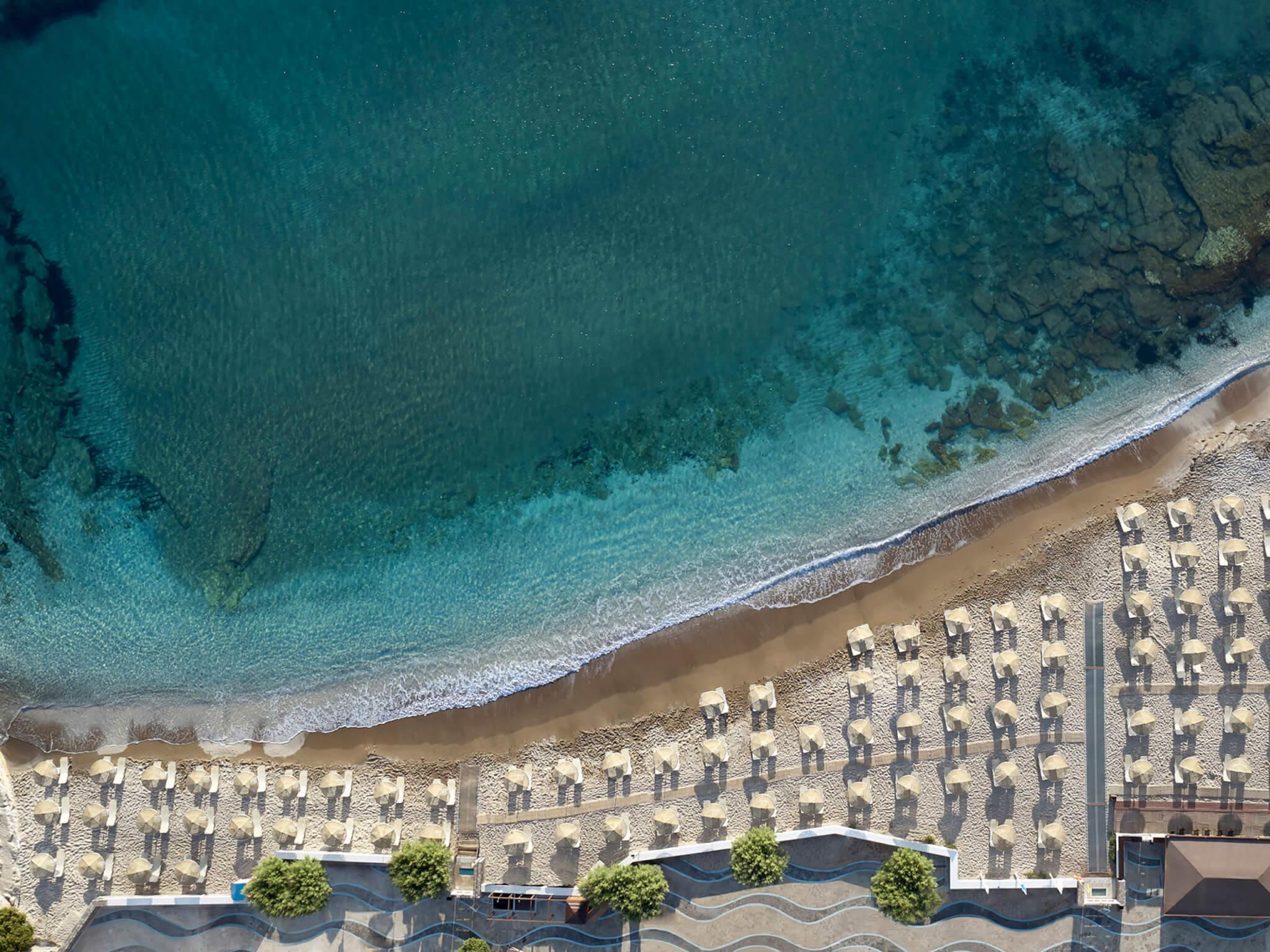 Griechenland-urlaub-famliien-hotel-kreta-Creta-Maris-Beach-familienurlaub-planen-strand