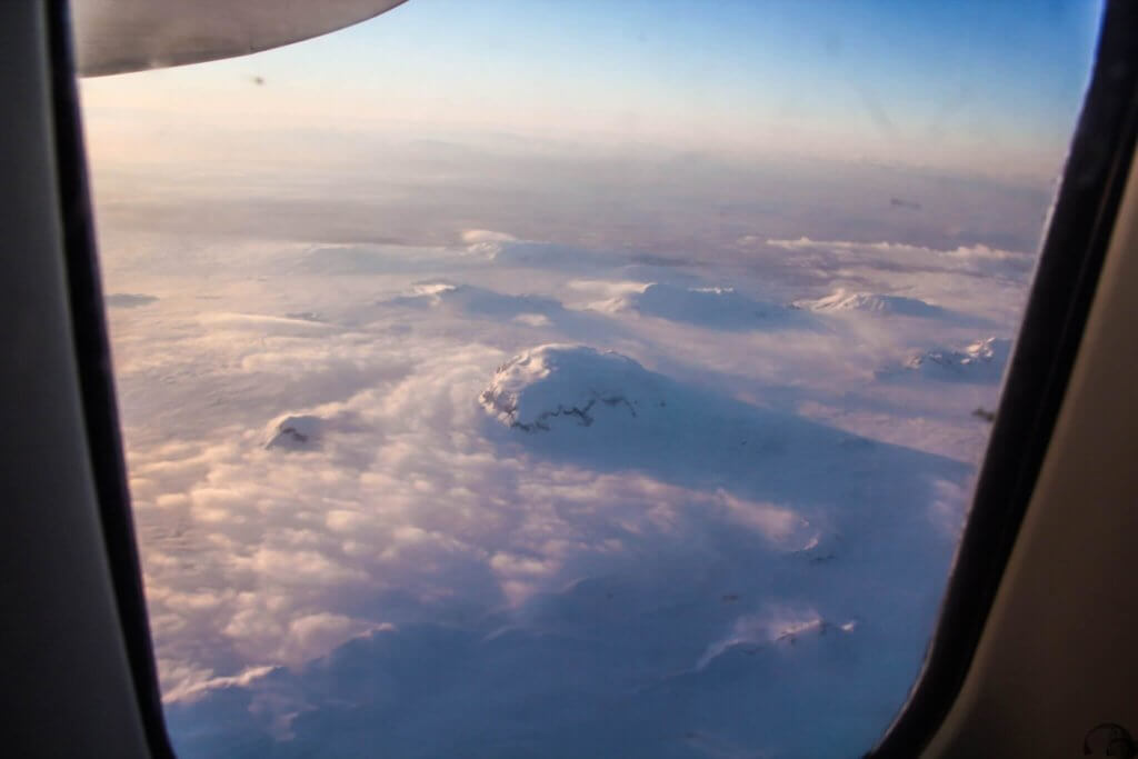 island-urlaub-rundreise-individuell-planen