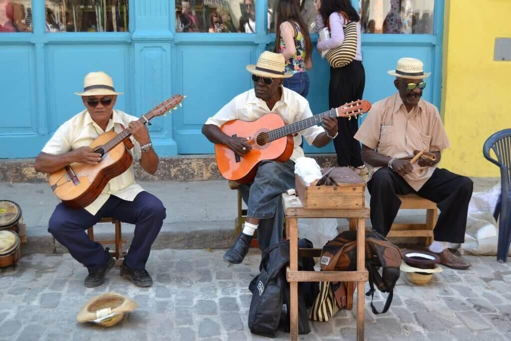 individuelle-Kuba-Rundreise-organisiert-massgeschneidert-havanna-mittelamerika-reisespezialist-lateinamerika