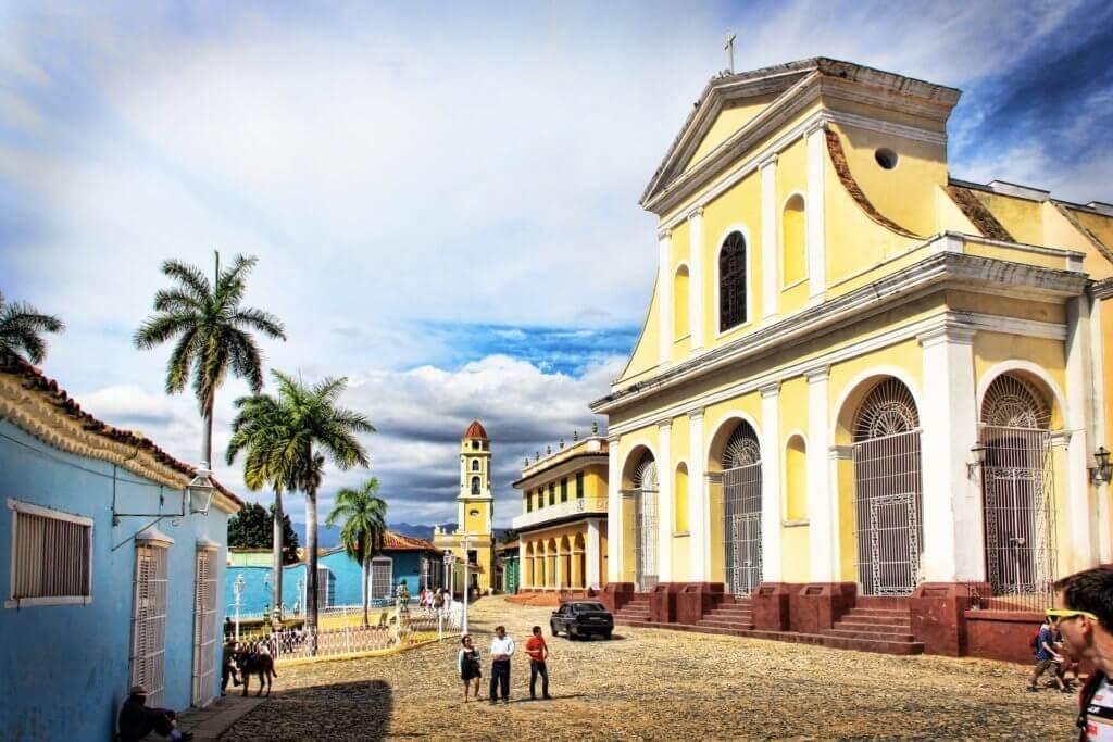 Kuba-organisiert-mietwagenrundreise-reisen-planen-mittelamerika-reiseplaner-spezialist-fuer-rundreisen-lateinamerika