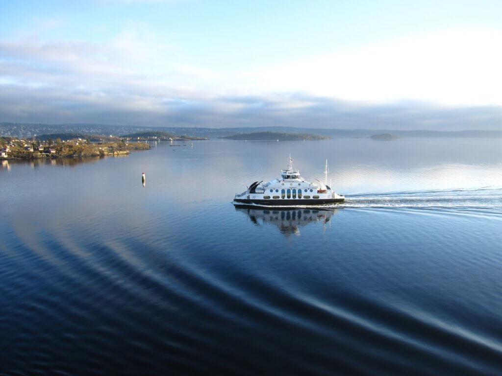staedte-reise-Oslo-buchen-norwegen-rundreise-individuell