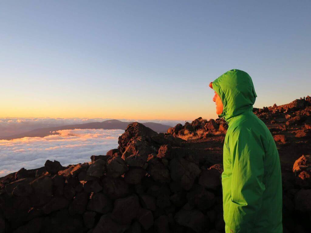 vulkan-insel-wanderung-Piton-des-Neiges-reise-planen-aktivurlaub-reiseplaner-individuelle-mietwagenrundreise
