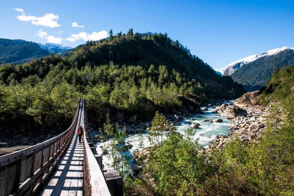 luxus-lodge-patagonien-Puyuhuapi-ausfluege-chile-reiseplaner-spezialist-fuer-suedamerika