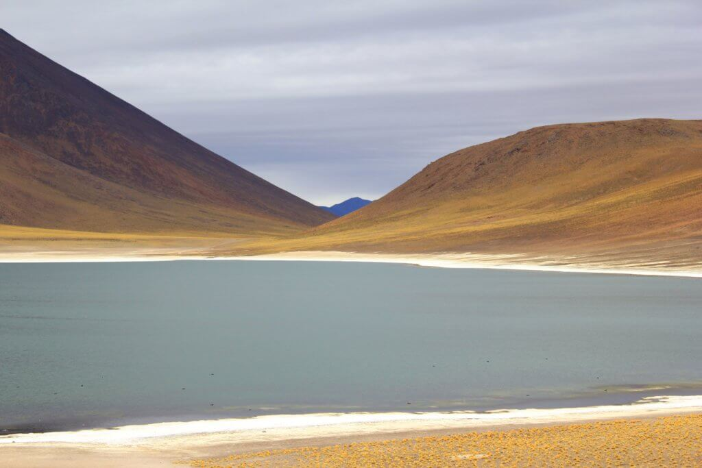 chile-bolivien-peru-reisespezialist-Rundreise-suedamerika-reise-planen-rundreise-altiplanos-chile