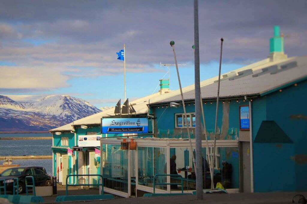 island-rundreise-reykjavik-mit-famlie-buchen