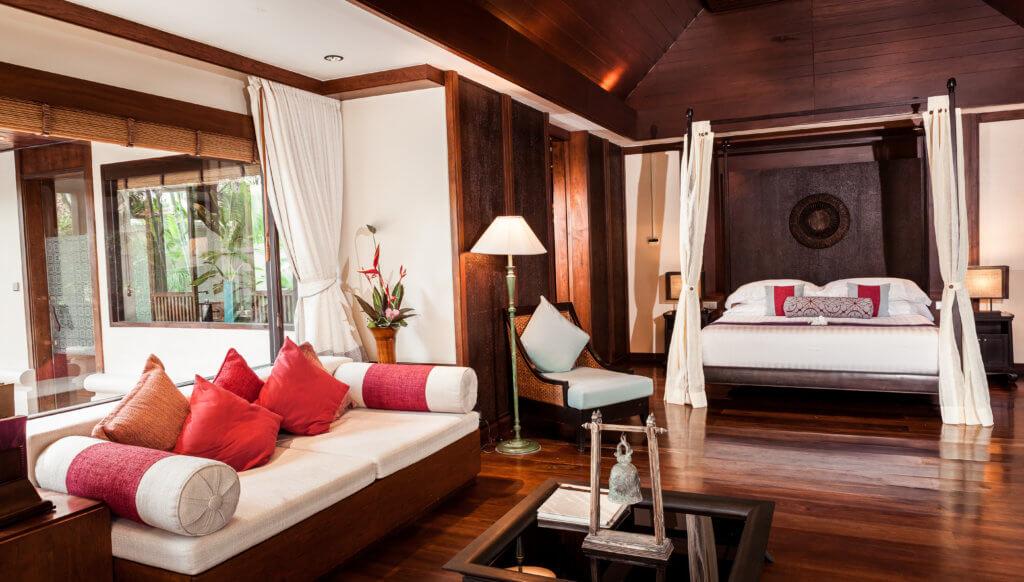 koh-samui-Thailand-luxus-urlaub-santiburi-resort
