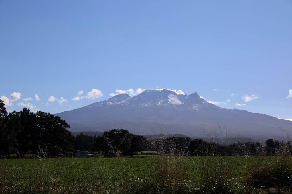 Tongariro-National-neuseelandrundreise-vulkan-vulkane-blog-reiseinfo-reisebüro-reisespezialist