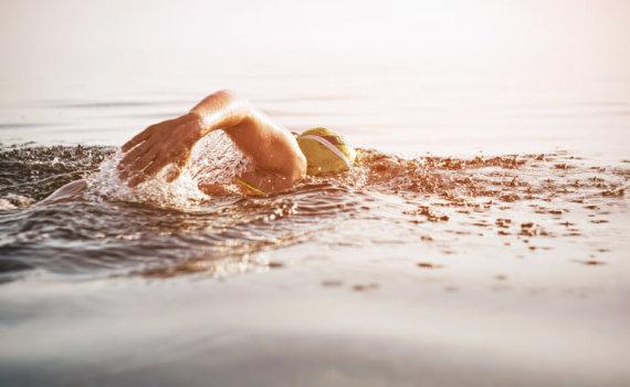 trainingslager-Triathlon.de-mallorca-herbst-schwimmtraining-buchen