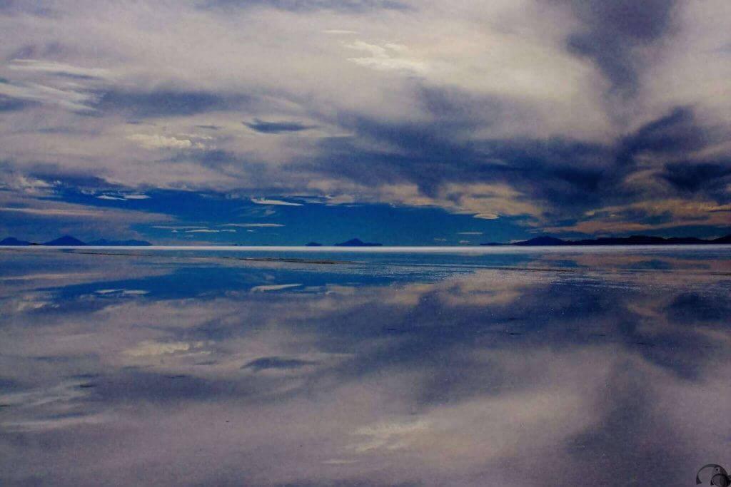 Bolivien-reiseprogramme-planen-Uyuni-salzsee-rundreise-individuell-reiseplaner-suedamerika-aktivreise-salar-de-uyuni