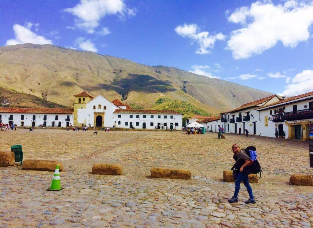 Kolumbien-Villa-de-Leyva-reisen-buchen-in-suedamerika