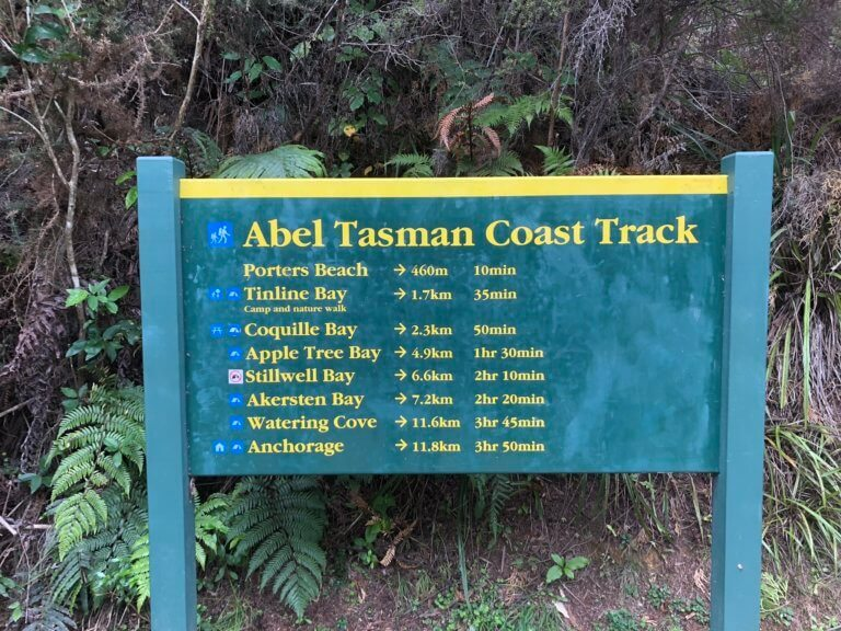 able-tasman-coast-track-rundreise-neuseeland-highlights-reisebericht-blog
