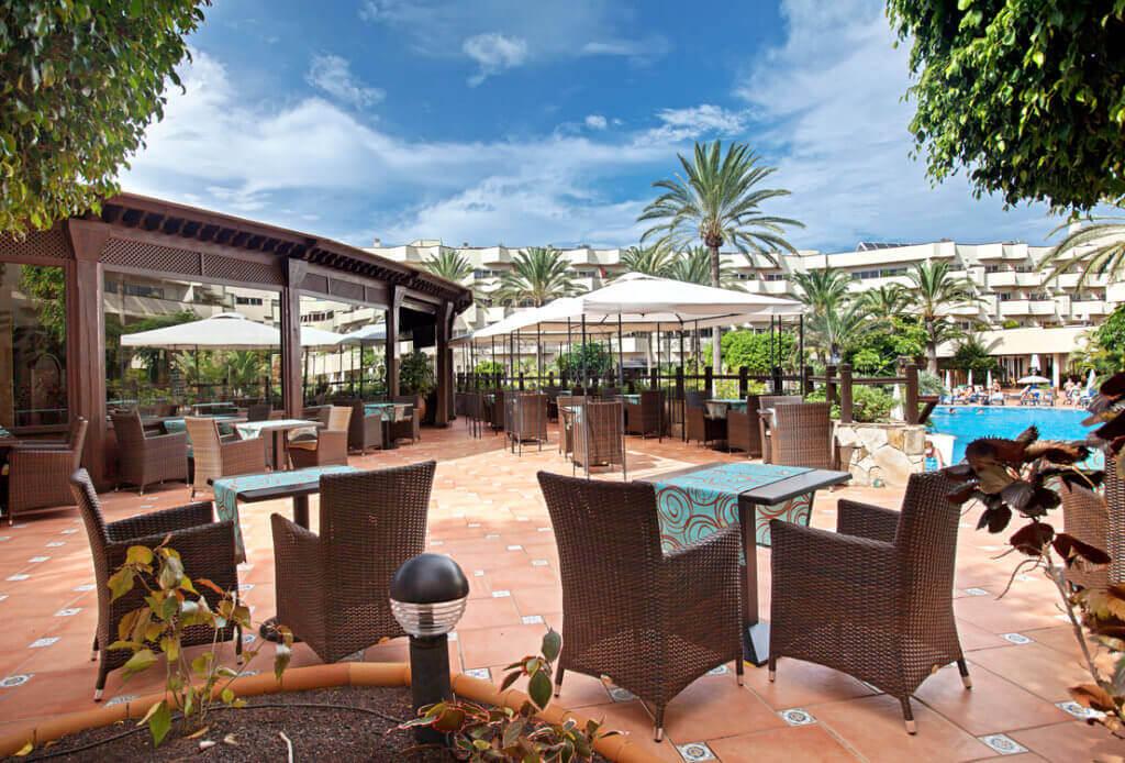 hotel-wellness-adult-only-fuerteventura-kanaren-fuer-erwachsene-spanien