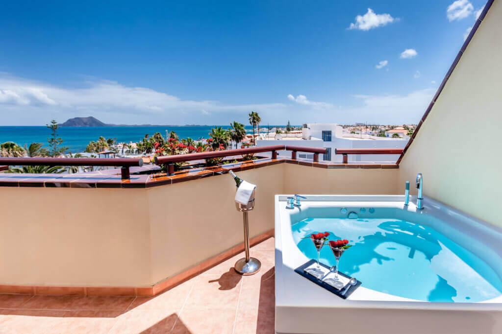 kanarische-inseln-adult-only-fuerteventura-erwachsenenhotel-reise-buchen