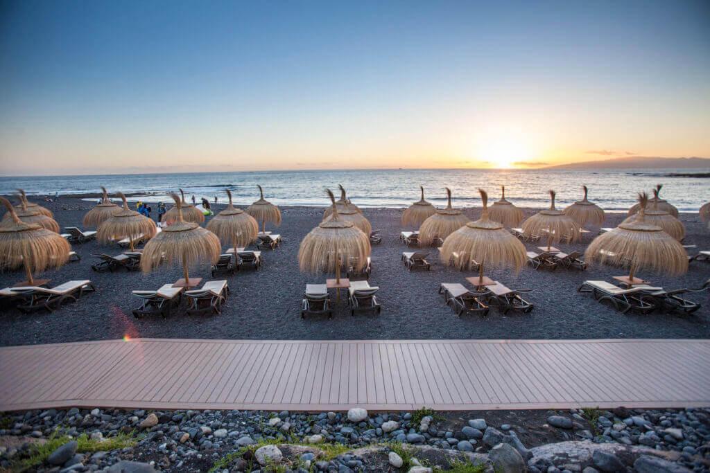 teneriffa-reise-buchen-adult-only-hotel-kanaren-fuer-erwachsene-corales-beach