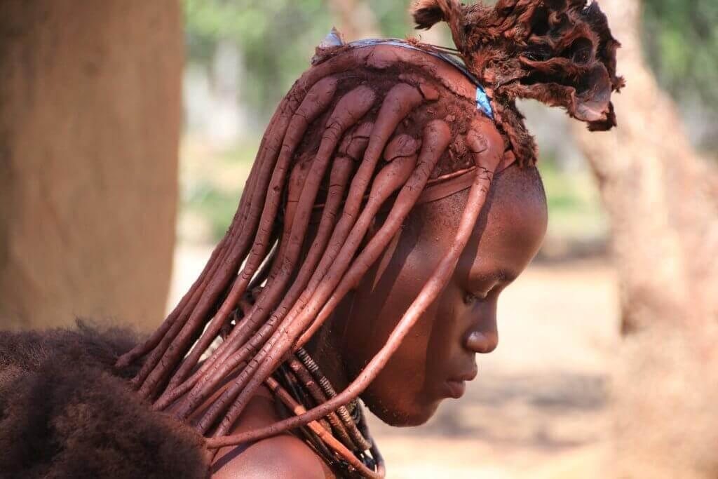 mietwagenrundreise-namibia-reisespezialist-afrika-reise-gruppenreise-namibia-mietwagen-plant-luxusreise-mietwagen-namibia