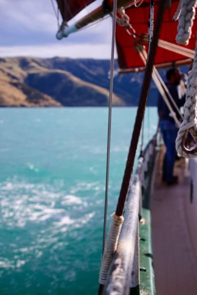 akaroa-rundreise-neuseeland-reisen