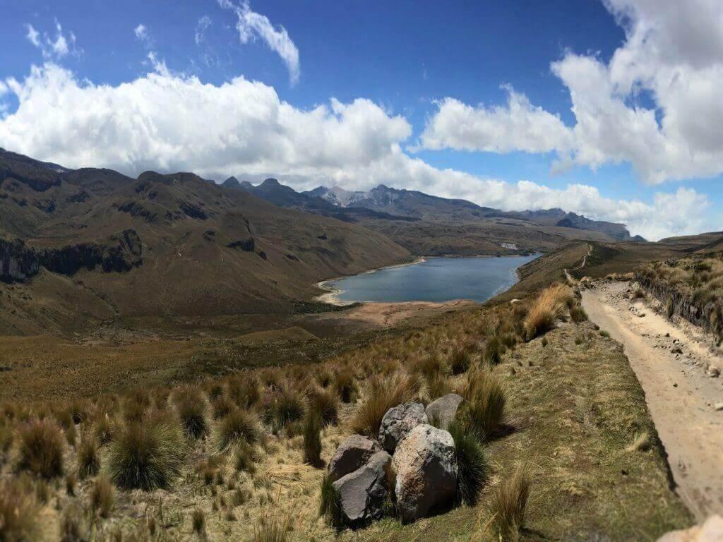 wanderreise-aktiv-kolumbien-suedamerika-reisen-planen-los-nevados