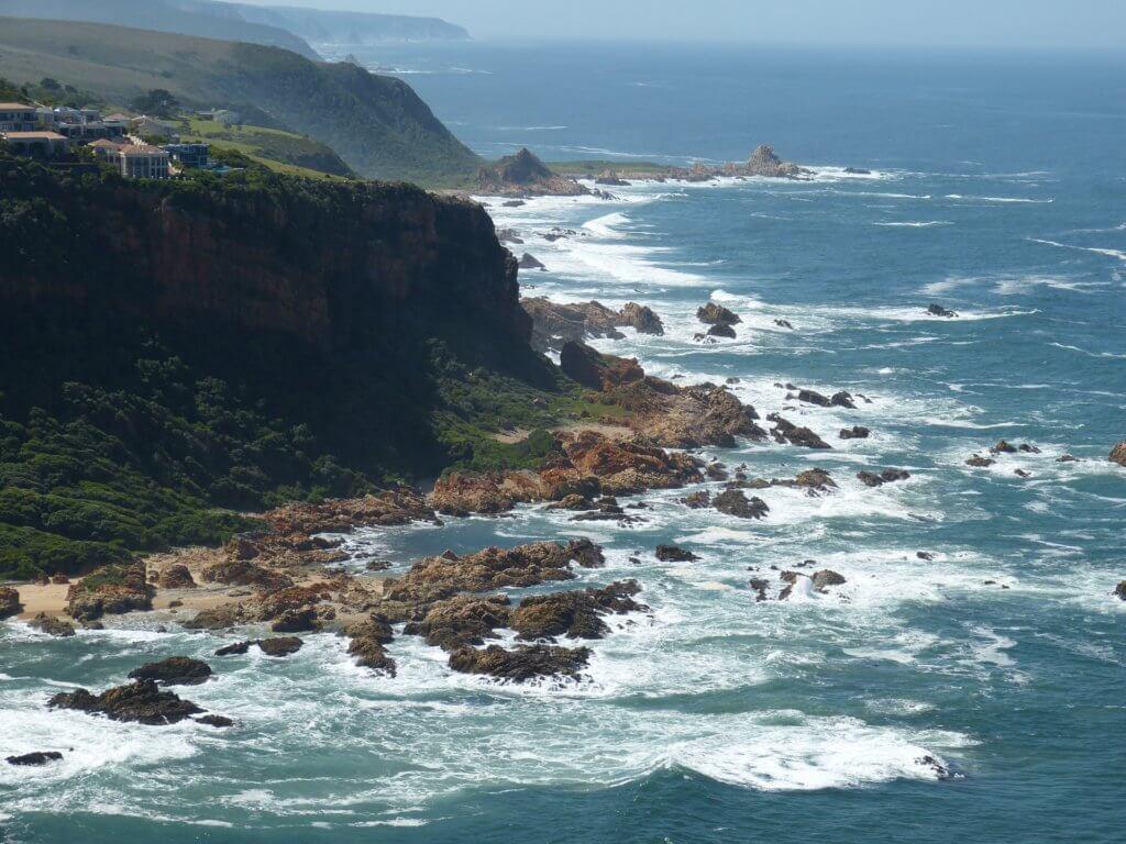 aktivreise-garden-route-suedafrika-mietwagenrundreise-gruppenreise-unterwegs-reiseplaner-afrika