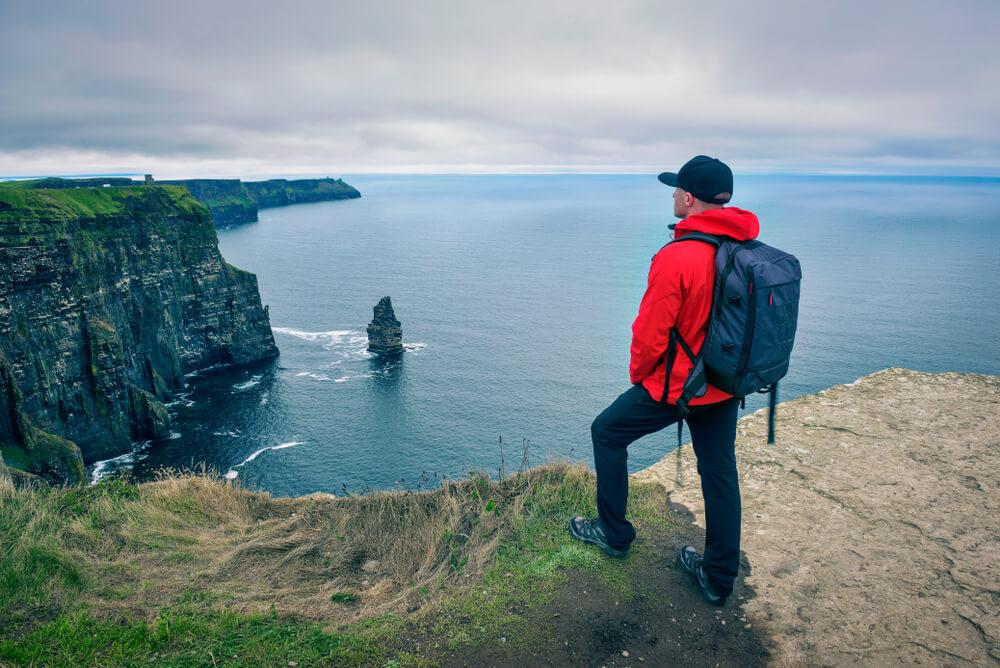 mietwagen-rundreise-aktivreise-irland-mit-dem-planen-reiseplaner