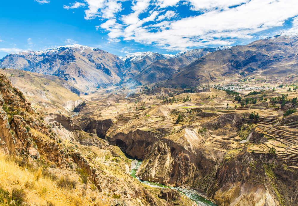 peru-individuelle-rundreise-planen-aktivreise-reisespezialist-colca-canyon-inka-trail-buchen