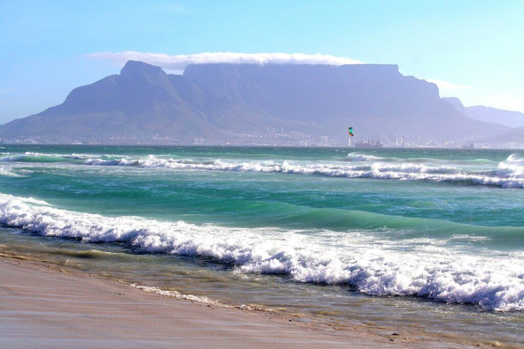 aktivreise-suedafrika-individuell-kapstadt-garden-route-rundreise-mietwagen-wandern-afrika