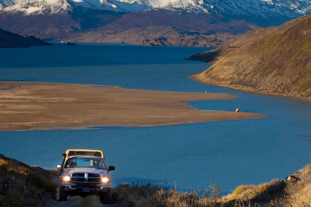 organisierte-rundreise-aktivreisen-suedamerika-argentinien-planen-fotoreise-estancia-cristina