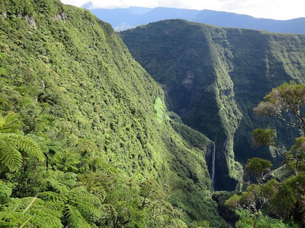wanderreise-aktivurlaub-la-reunion-mietwagenrundreise-geplante-rundreise-indischer-ozean-reisespezialisten