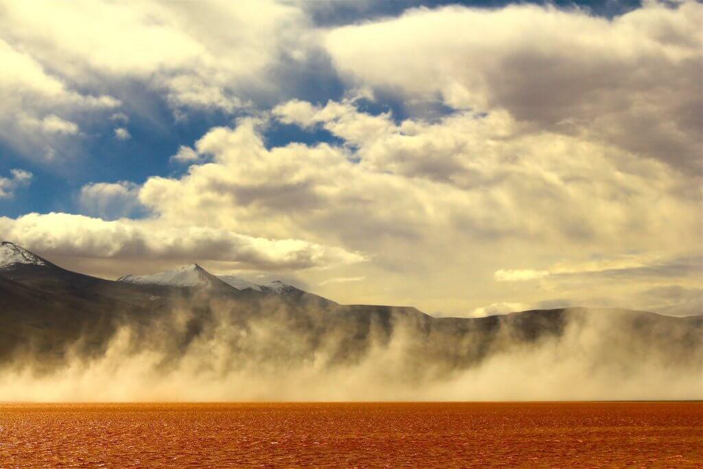 Bolivien-reiseprogramme-reisekombination-chile-bolivien-peru-altiplanos-bolivien-reiseplaner-individuelle-rundreise-spezialist
