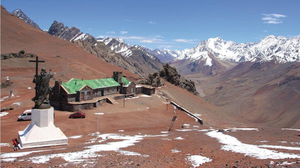 programm-rundreise-individuell-argentinien-High-Mountain-Tour