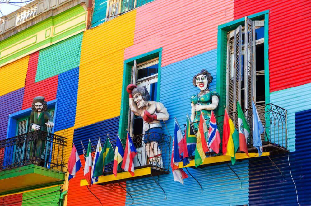 buenos-aires-argentinien-rundreise-aktivreise-suedamerika-organisiert-reisen