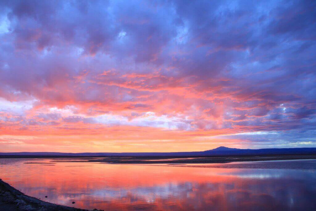 rundreise-reisekombi-chile-bolivien-peru-atacama-nordchile-reise-rundreise