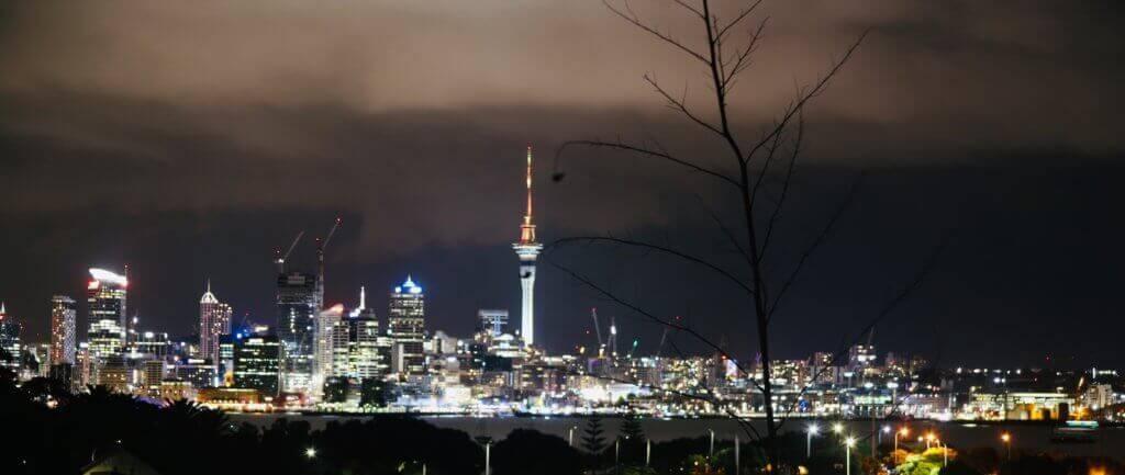 auckland-neuseeland-fotourlaub-rundreise-reisebüro-gute-beratung-urlaubsspezialist
