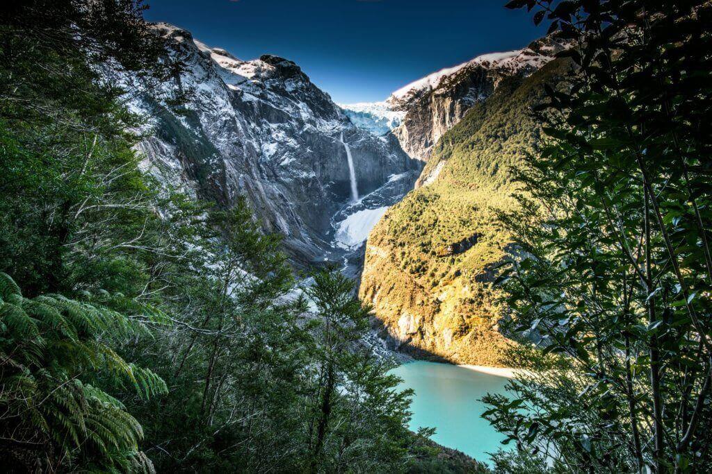 fjorde-suedchile-ausflug-patagonien-buchen-wellness-luxusreise-patagonien-suedamerika-Puyuhuapi