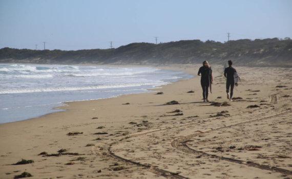 australien-süd-reiseblog-blog-suferbeach-reisen-urlaub-melbourne-geelong-victoria