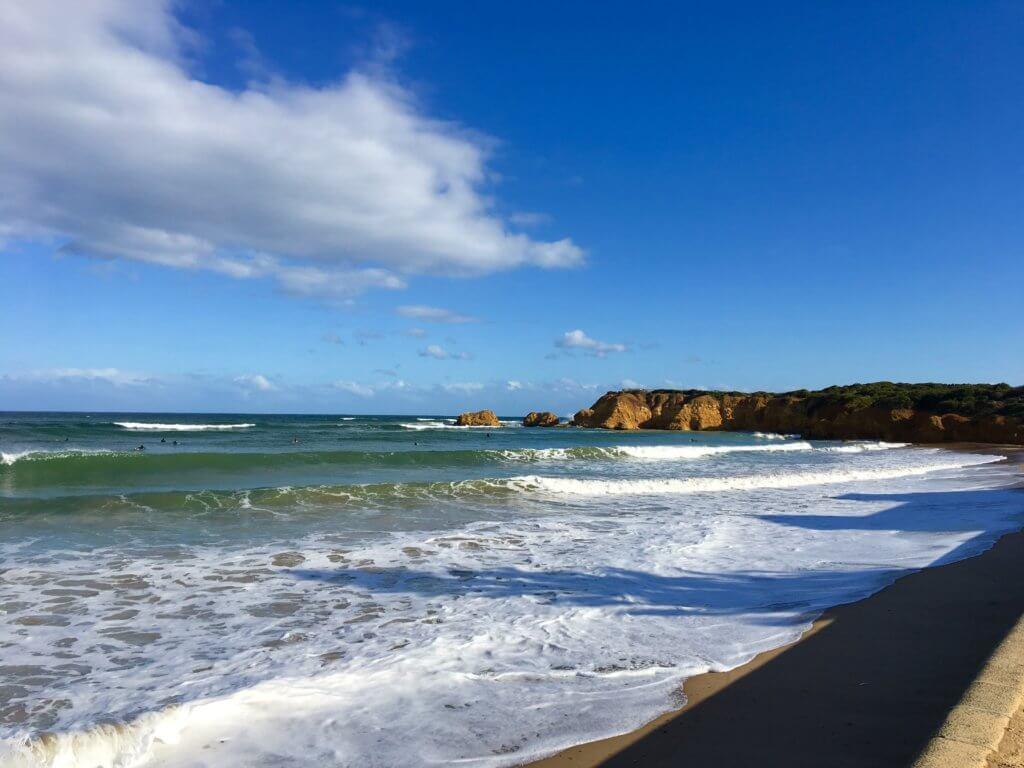 schön-australien-sufer-surfurlaub-reisebüro-reiseberater-reiseinfo-reisepofi-fotourlaub-fotoreise-rundreise