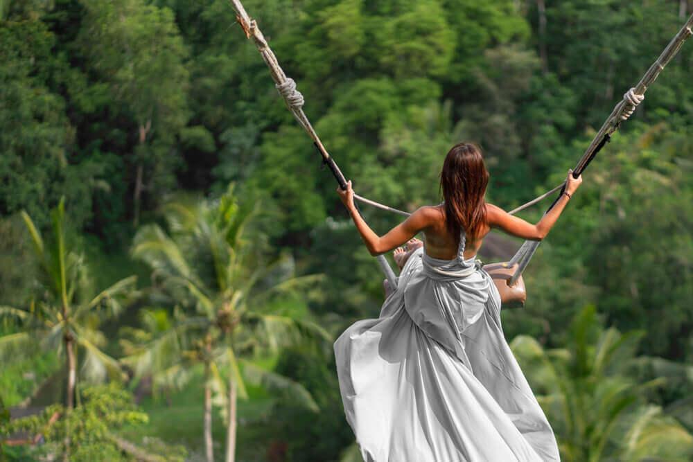 ubud-bali-swing-reise-bali-idividuell-buchen-indonesien-luxusreise-reiseplaner
