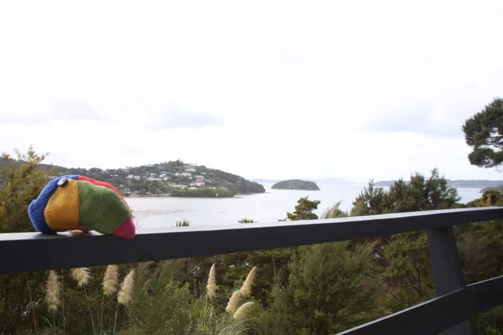 bay-of-islands-rundreise-roadtrip-reisetips-fotoreise-sicher reisen-reisebüro-blog-neuseeland